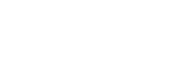 LIRC - Linux Infrared Remote Control